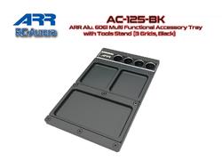 ac-125-bkr