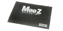 mzw122bk-1-compressor