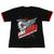 killerbody-shirt-kb20003m-pic1_0009