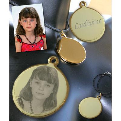 medaillon-collier-personnal
