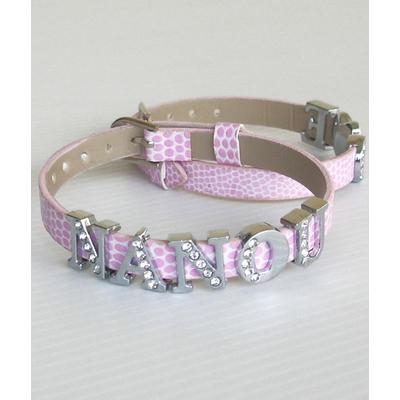 achete bracelet prenom personnalise