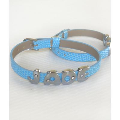 Bracelet avec son prenom 2,90€