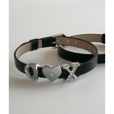 Bracelet pour prénom