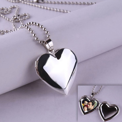coeur ouvert 4
