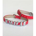 Bracelet personnalisable prénom