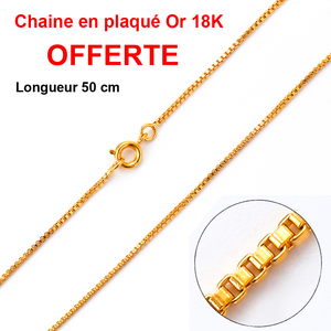 Chaine-plaqué-Or