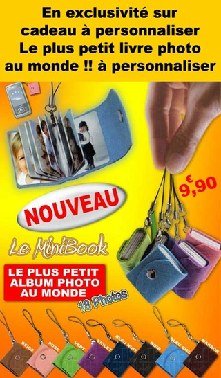 Mili-livre-album-photo-pers