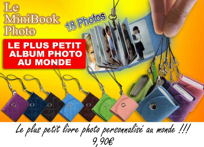 mini-livre-photo