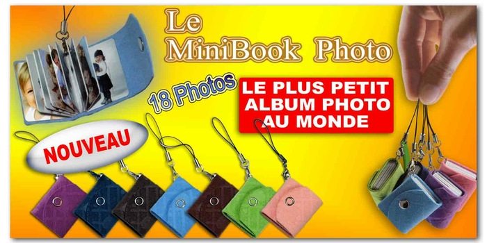 Mini-book-photo