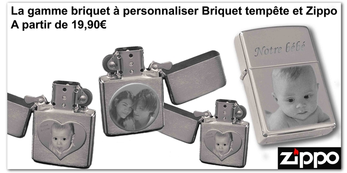 BRIQUET-PERSONNALISE-PHOTO