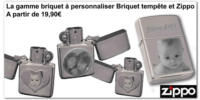 BRIQUET-PERSONNALISE-PHOTO
