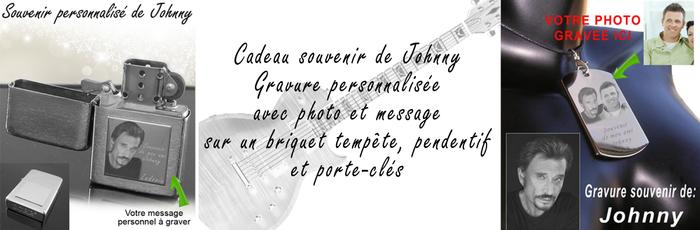Souvenir-Johnny-Hallyday