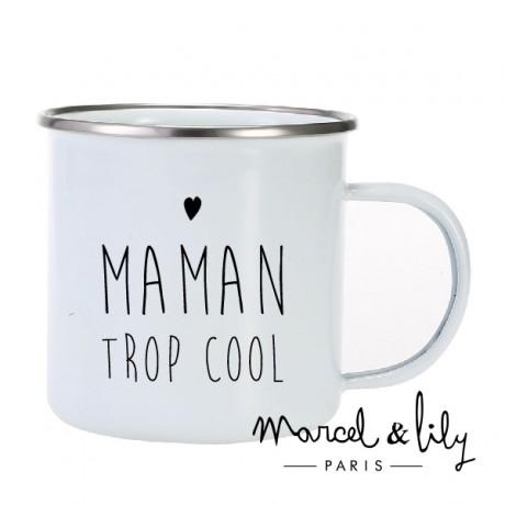 histoire-davant-tasse-émaillée-maman-trop-cool