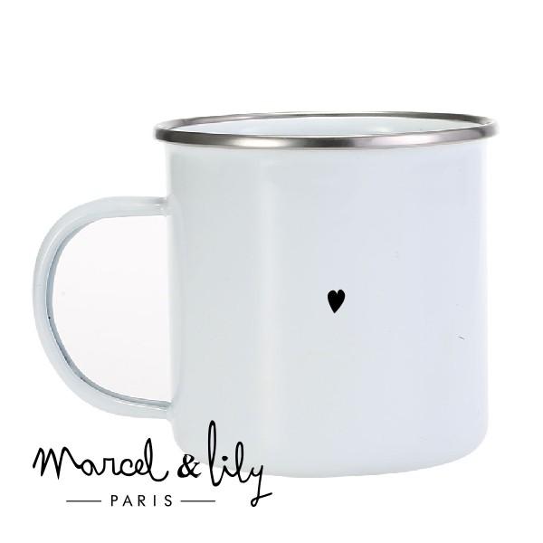 histoire-davant-tasse-émaillée-maman-trop-cool2