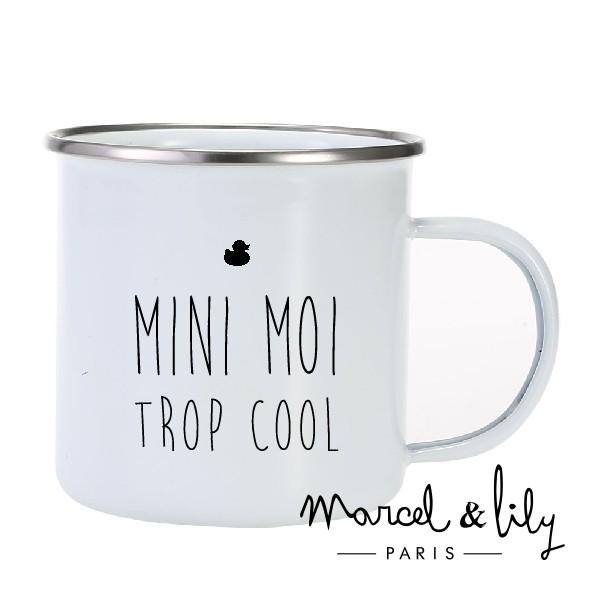 histoire-davant-tasse-émaillée-mini-moi-trop-cool