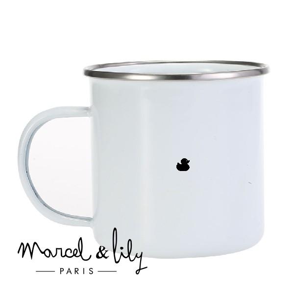 histoire-davant-tasse-émaillée-mini-moi-trop-cool2