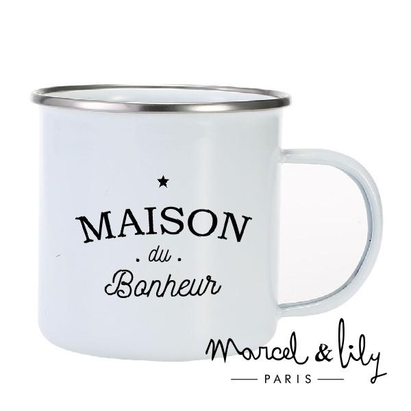 histoire-davant-tasse-émaillée-maison-du-bonheur