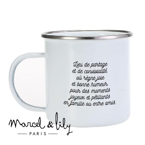 histoire-davant-tasse-émaillée-maison-du-bonheur2