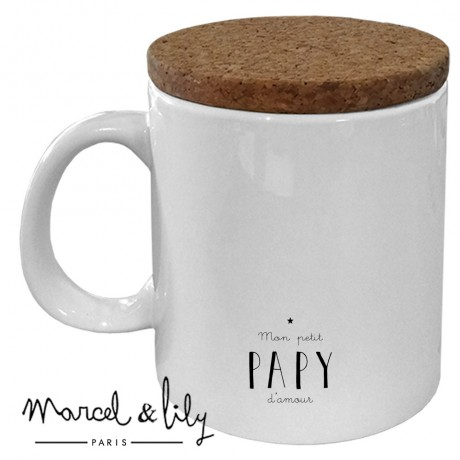 histoire-d-avant-mug-avec-son-couvercle-en-liège-mon-petit-papy-chéri2