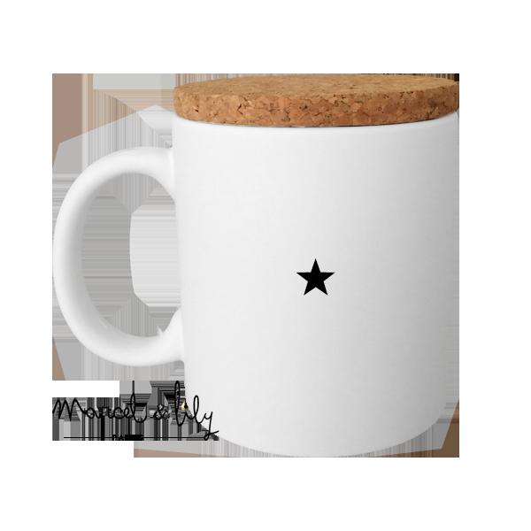 histoire-d-avant-mug-avec-son-couvercle-en-liège-la-vie-est-faite-de-jolis-moments-magiques (1)