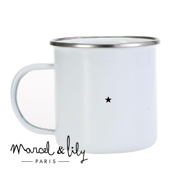tasse-émaillée-la-vie-est-faite-de-jolis-moments-magiques (1)