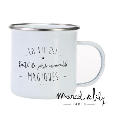 tasse-émaillée-la-vie-est-faite-de-jolis-moments-magiques