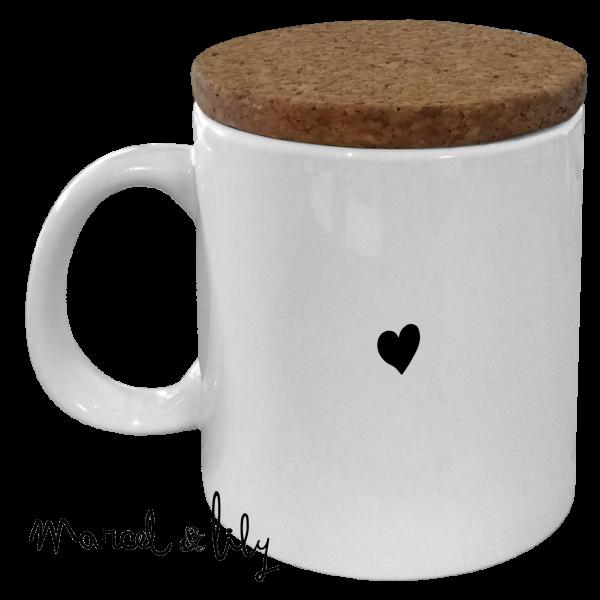 histoire-d-avant-mug-avec-son-couvercle-en-liège-jolie-maman2
