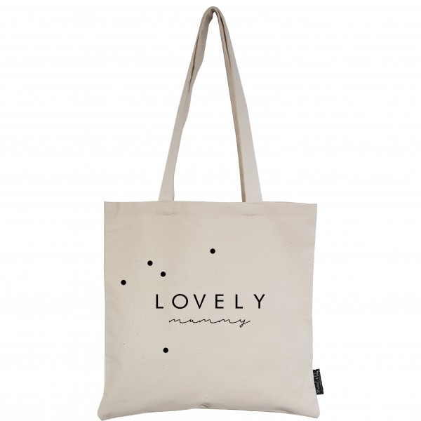 tote-bag-écru-lovely-mummy