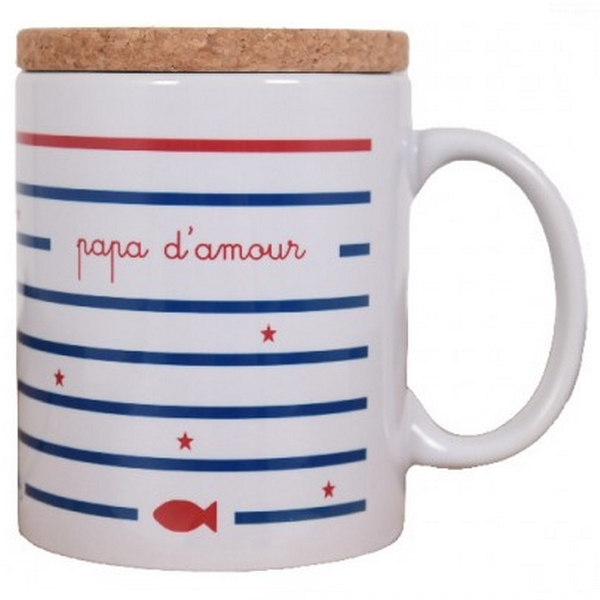 histoire-d-avant-mug-collection-capsule-papa-d-amour