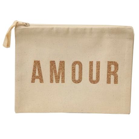 histoire-davant-pochette-amour-paillettes-dorees