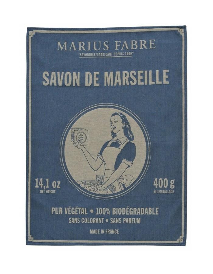 HISTOIRE-DAVANT-TORCHON-COTON-MARIUS-FABRE
