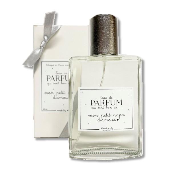 histoire-d-avant-eau-de-parfum-papa-d-amour-100-ml