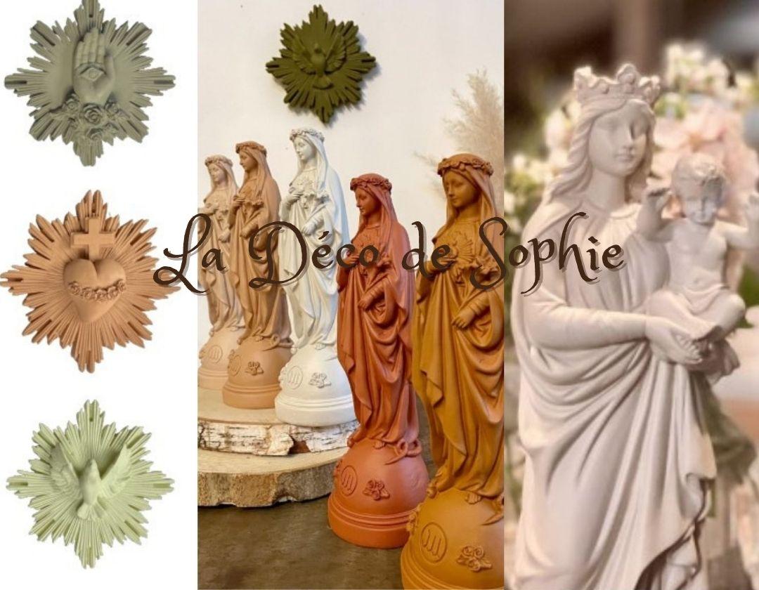 décoration objets déco murale rangements luminaires