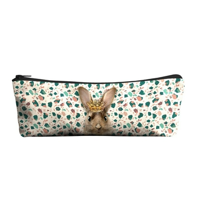 TROUSSE LAPIN KATE