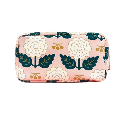TROUSSE MARGOT ROSE