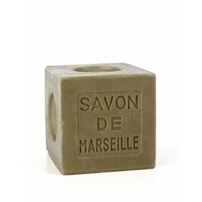 cube-de-savon-de-marseille-a-lhuile-dolive