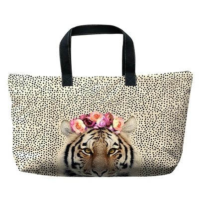 SAC WEEK END TIGRE BYAKO