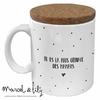 HISTOIRE-DAVANT-mug-avec-son-couvercle-en-liège-maman-chérie2
