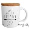 HISTOIRE-DAVANT-mug-avec-son-couvercle-en-liège-ma-petite-tisane-du-soir