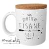 HISTOIRE-DAVANT-mug-avec-son-couvercle-en-liège-ma-petite-tisane-du-soir2