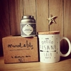 HISTOIRE-DAVANT-mug-avec-son-couvercle-en-liège-ma-petite-tisane-du-soir3