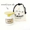 HISTOIRE-DAVANT-bougie-p-tit-pot-de-yaourt-caramel-beurre-salé