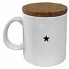 histoire-d-avant-mug-avec-son-couvercle-en-liège-il-était-une-fois-un-super-parrain2