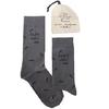 histoire-d-avant-chaussettes-papy-chéri-série-limitée