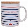 histoire-d-avant-mug-collection-capsule-maman-d-amour
