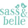 SASS & BELLE