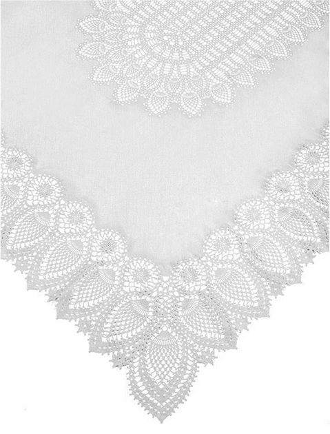 NAPPE BLANCHE 1