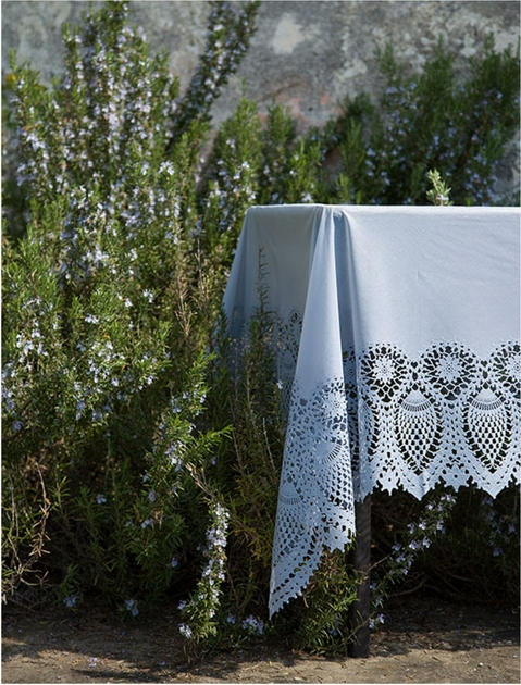 NAPPE BLANCHE 2