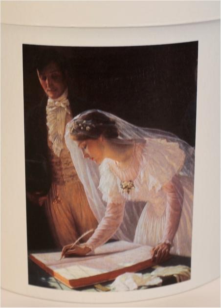 HISTOIRE DAVANT BOITE MARIAGE DETAIL 3