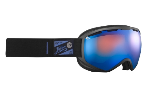 JULBO ATLAS CAT 3 GRIS